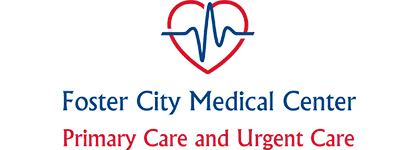 Urgent Care and Primary Care   Foster City Medical Center